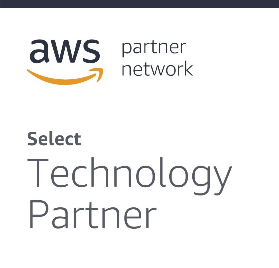 株式会社ワンゴジュウゴはAPN セレクトテクノロジーパートナーに認定されました