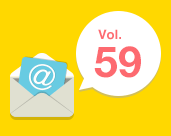Vol.59 国内企業サイトの多言語対応状況は?Google検索の便利ワザ?ゾンビ映画の見所って?アナタの疑問にお答えします!