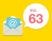 Vol.63 【デザイナー必見!!】Facebookからリリース、プロトタイピング作成ツール「Origami Studio」を使ってみた! 等