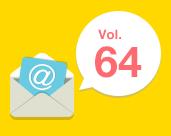 Vol.64 【触って楽しむ!】ユーザー参加型「インタラクティブ動画」10選 等