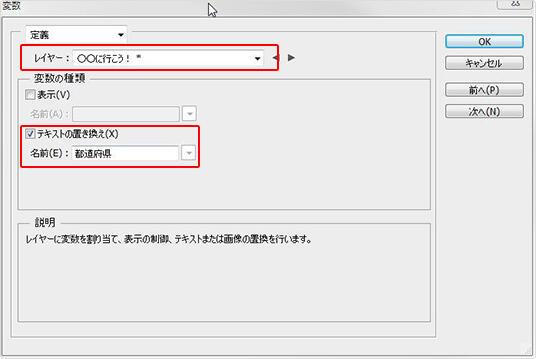 03_2014.06.04.jpg