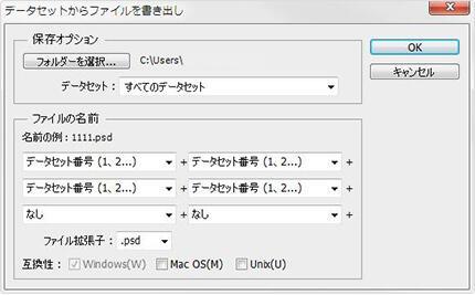 07_2014.06.04.jpg