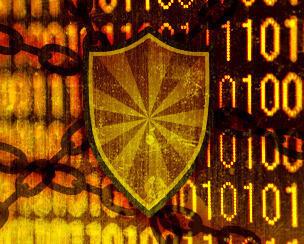 自分で調べる!ウェブサイトにおける脆弱性検査手法の紹介