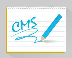 CMS選定のヒント ~静的CMSと動的CMS~
