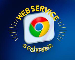 続・あなたのPCライフに役立つ、Chrome拡張機能5選