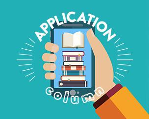 無料で使える英語学習アプリおすすめ5選