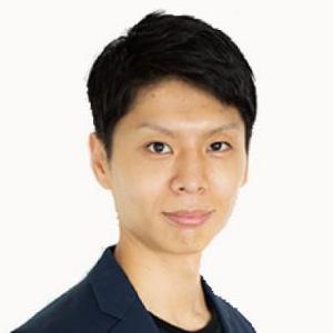 エイベックス・マネジメント株式会社<br>ユニットリーダー:鈴木 大輔